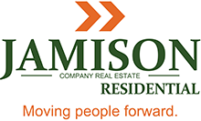 Jamison Real Estate in Sioux Falls SD