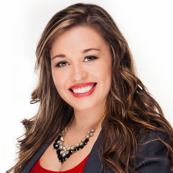 Jessica Baltazar is a Realtor at Jamison Real Estate Co in Sioux Falls